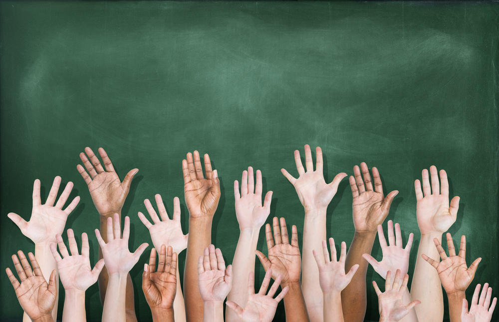 bigstock-Multiethnic-Group-of-Hands-Rai-64236241.jpg