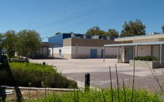 Atherwood ES MPR Bldg.JPG