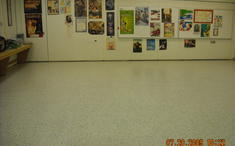 Royal HS - New Flooring at Classrooms.JPG