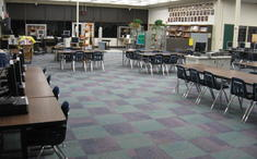 New Carpet at Royal HS Library.jpg