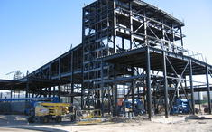 SSHS Auditorium Under Construction.JPG