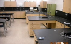 SVHS Science Labs.JPG