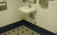 Valley View Modernized Restroom1.JPG