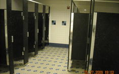 Valley View Modernized Restroom2.JPG