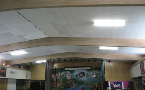 MPR Ceiling Before.JPG