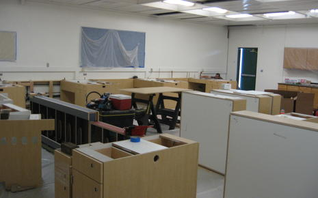 Science Lab In Progress 2.JPG